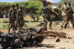 Somalie : deux voitures piégées font au moins 21 morts