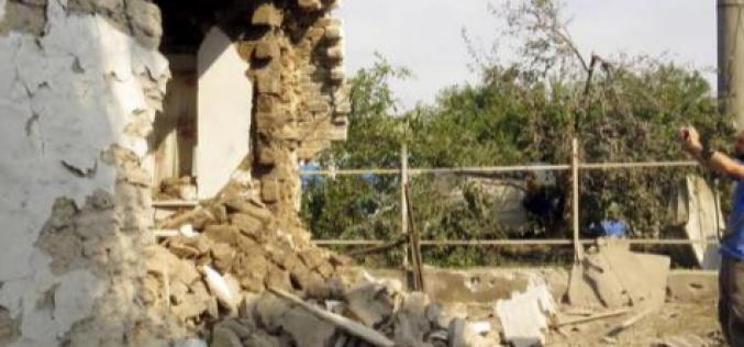 Ukraine : Plusieurs civils tués dans l'est