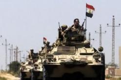Egypte : l'armée tue accidentellement 12 touristes