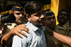 Inde: cinq personnes condamnées à mort pour les attentats de Bombay en 2006