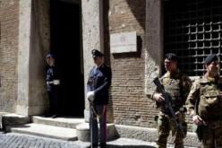 Un étudiant italien demande 30 000 euros aux internautes pour financer sa thèse sur la mafia
