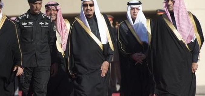 Arabie saoudite: une employée de maison indienne amputée d'une main