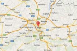 Belgique: Un chirurgien, bloqué par des grévistes, arrive trop tard pour soigner une patiente