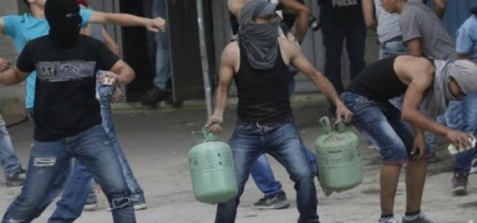 Gaza : six Palestiniens tués dans les violences