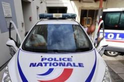 Fusillade à Marseille: trois morts dont deux jeunes de 15 ans