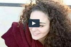 Incendie de la discothèque à Bucarest : deux étudiants étrangers, un Turc et une Italienne, se trouvent parmi les victimes -vidéo