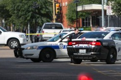 Etats-Unis : Un enfant de 8 ans inculpé de meurtre