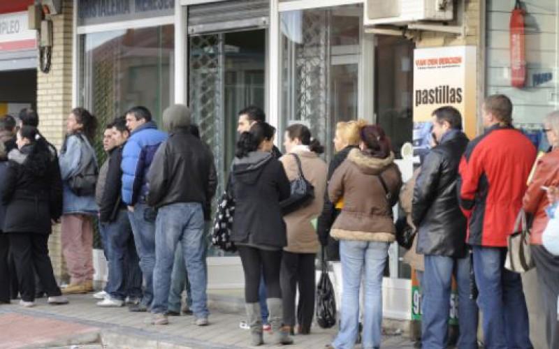 Rapport : Chômage, santé, fécondité: l'impact social contrasté de la crise en Europe