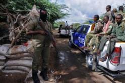 Somalie: au moins 12 morts dans l'attaque d'un grand hôtel par des terroristes Shebab