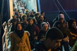 Migrants: Un chiffre record de 250 millions de personnes dans le monde en 2015