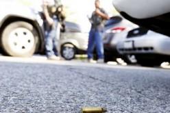 Etats-Unis: une nouvelle fusillade meurtrière fait au moins 14 morts