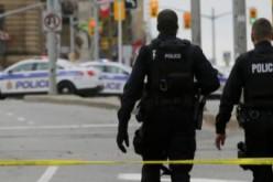 Canada: un lycéen tue deux élèves et deux enseignants