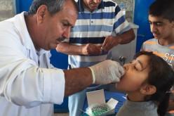 Choléra : l'OMS approuve un 3ème producteur de vaccin, doublant les stocks mondiaux