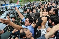 Iran: arrestation de 40 personnes pour l'attaque contre l'ambassade saoudienne à Téhéran