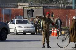 Pakistan : 10 morts dans un attentat suicide dans le nord-ouest
