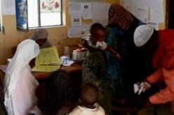 La sécheresse pourrait tuer 58 000 enfants en Somalie –vidéo