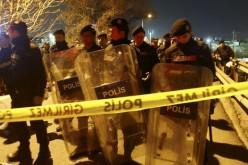 Turquie : l'ONU s'inquiète des actions des forces de sécurité et de la répression des médias