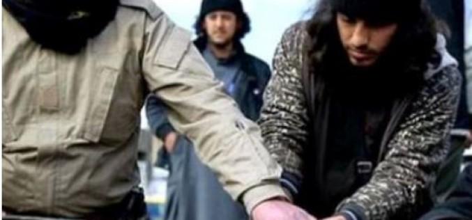Irak: Daesh (EI) exécute 300 perrsonnes à Mossoul