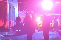 Pennsylvanie:Fusillade dans une fête a fait 5 morts-vidéo