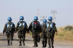 L'ONU s'attaque au problème des abus sexuels commis par des Casques bleus