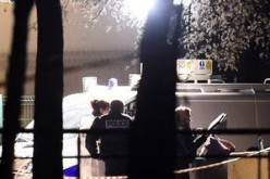 La France : trois morts lors d'une fusillade à Marseille