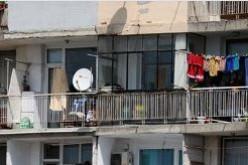 Paris (Île-de-France) : «La région la plus inégalitaire de France»