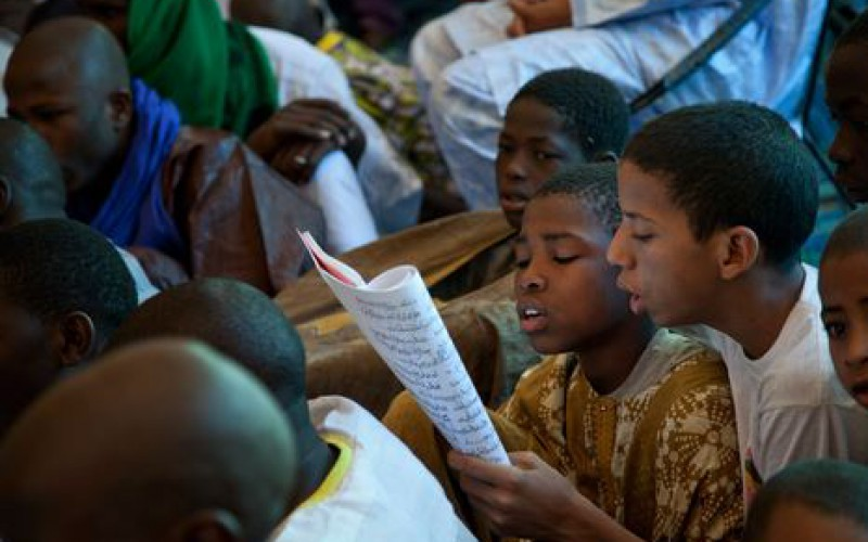 Journée de la diversité culturelle : UNESCO demande aux Etats d'éviter le repli sur soi