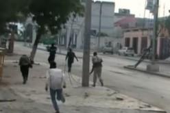 Somalie : au moins 35 morts dans une nouvelle attaque contre un hôtel