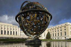 Ukraine: l'Onu dévoile un chiffre troublant sur les violations des droits de l'Homme par le Service de sécurité ukrainien (SBU) et la police