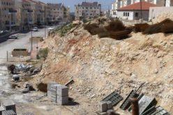Colonies sauvages: Paris appelle Israël à respecter ses obligations internationales