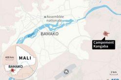 Mali: 30 civils sauvés dans une attaque terroriste, deux morts