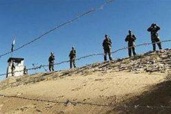 Iran: deux ouvriers tués dans une attaque terroriste contre une zone frontalière
