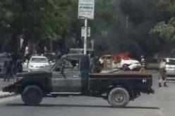 Somalie : les attaques terroristes à Mogadiscio condamnés par l'ONU