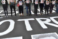 Mexique: l'un des pays les plus dangereux au monde pour exercer le métier de journaliste!