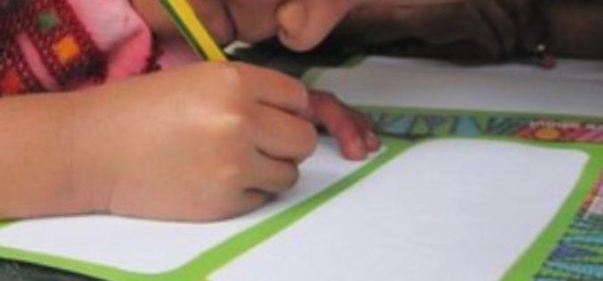 8 septembre: Journée internationale de l'alphabétisation
