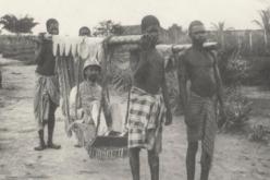 Impact de la Colonialisme sur le peuple africain