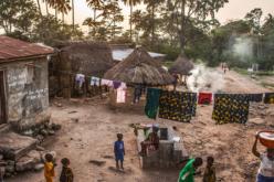 Les indices de la pauvreté en Afrique