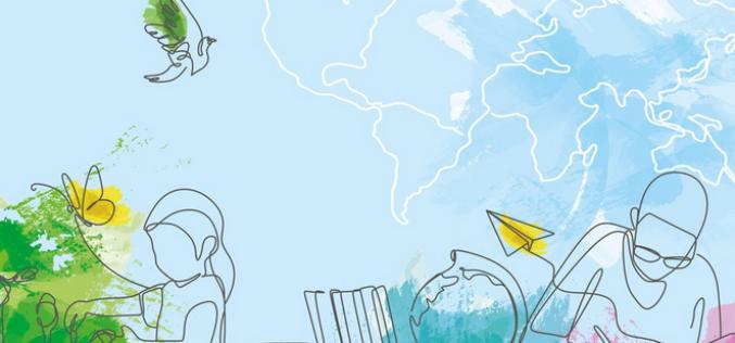 UNESCO : Conférence mondiale sur l'Éducation au développement durable