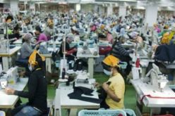 « Bâtir un avenir plus équitable: les droits des femmes au travail et en milieu de travail au cœur de la reprise post-COVID » (étude de l'OIT)