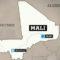 L'Agence pour les Droits de l'Homme condamne des attaques perpétrées contre les populations civiles au Mali